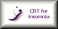 CBT for insomnia symptoms.