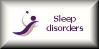 Sleep disorders.